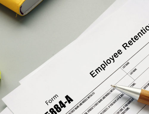 Is Your Business Eligible for the Employee Retention Credit?